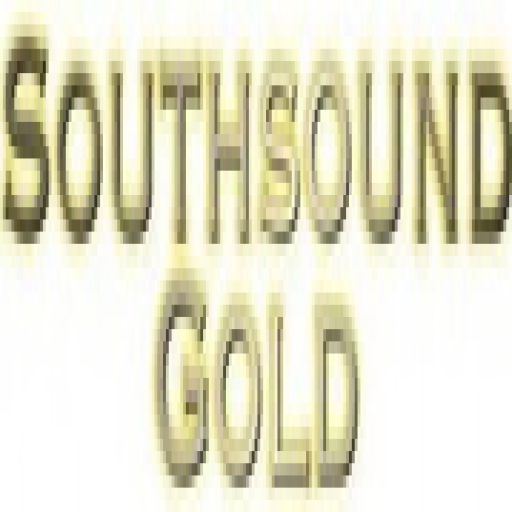 Southsound Gold