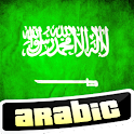 Learn Arabic Free icon
