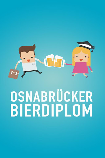 Bierdiplom Osnabrück