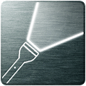 Power Torch icon