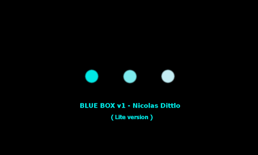 BlueBox Lite