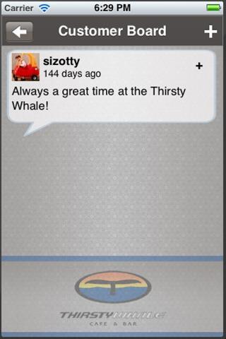 玩旅遊App|Thirsty Whale Auckland免費|APP試玩
