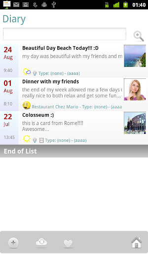 生活必備免費app推薦|MyLifebook Diary線上免付費app下載|3C達人阿輝的APP
