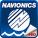 Marine&Lakes: US&Canada HD