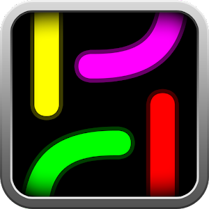 Curves FREE for PC and MAC