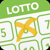 Lottoland - Ziehungsergebnisse
