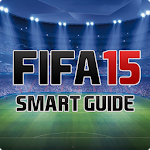 Smart Guide - for FIFA 15 Apk