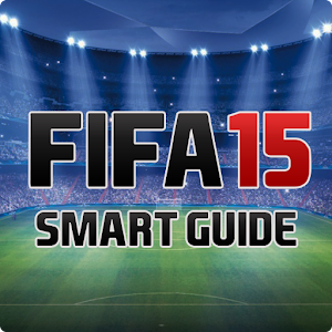Smart Guide – for FIFA 15 for PC and MAC