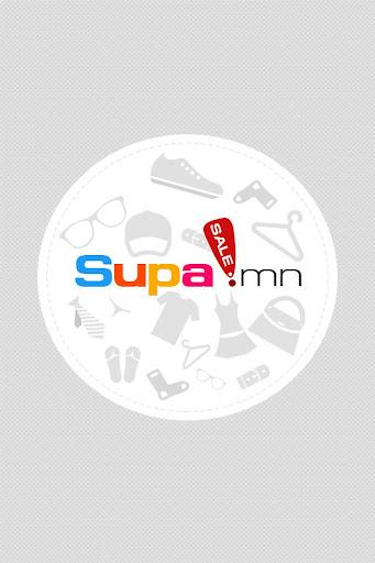 玩購物App|Supa Sale免費|APP試玩
