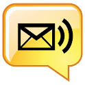speak2mail – BASIC Edition logo