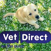 Vet Direct Pet Care Newcastle