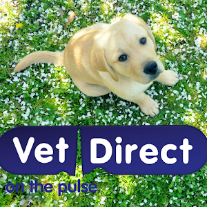 America's First Pet Pharmacy Delivering Pet Supplies for Over 50 Years.