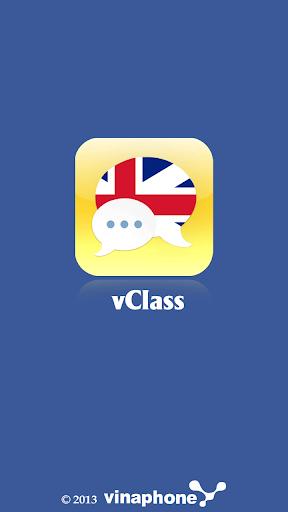 vClass