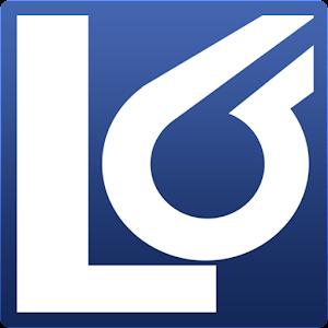 Loba Chemie 商業 App Store-癮科技App
