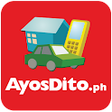 AyosDito Buy and Sell in PH icon