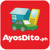 AyosDito Buy and Sell in PH