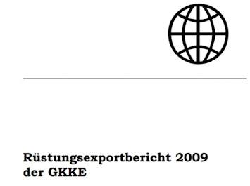 GKK§ 2009.jpg