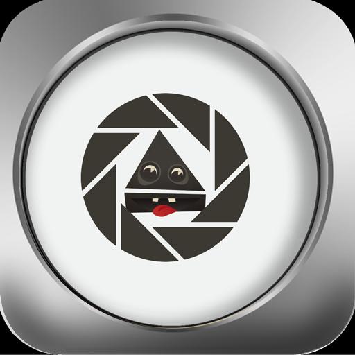 Shortcuts for Aperture Edition 教育 App LOGO-硬是要APP