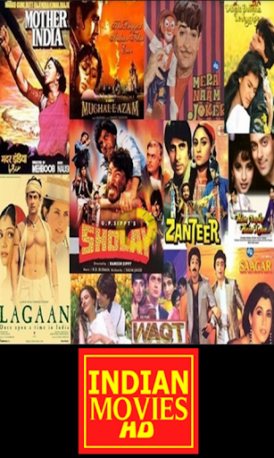 Indian Movies HD