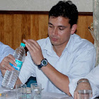 SanjaySaklani