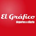 El Grafico Diario icon