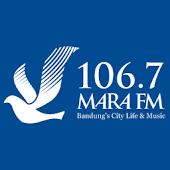 Mara FM