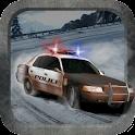 Mad Cop - Car Race and Drift v1.0.0 APK