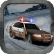 Mad Cop - Car Race and Drift icon