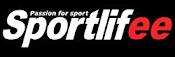 Sportlifee Andalo