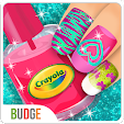 Crayola Nai.. file APK for Gaming PC/PS3/PS4 Smart TV