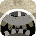 Clockwork LWP Davinci HD icon