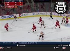Video Highlights for NHLのおすすめ画像4