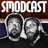 Smodcast Podcast