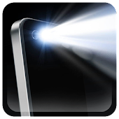 كشاف ضوء - LED FLASHLIGHT