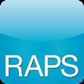 RAPS Mobile logo