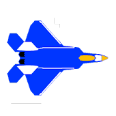 Airplane Maze