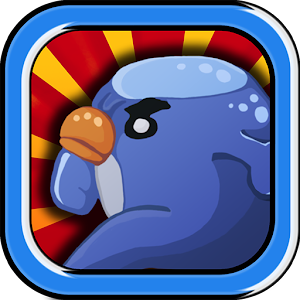 Run Bird Run! for Android