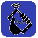 Wifi Password Generator Free icon