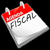 Agenda Fiscal Marocain 2014