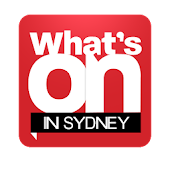 Whats On In Sydney