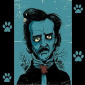 Edgar Allan Poe. Poems