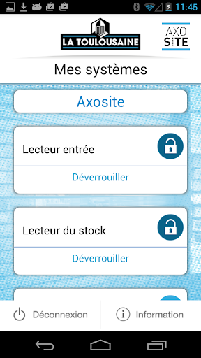 Axosite