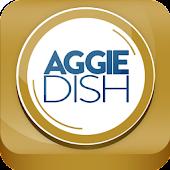 Aggie Dish