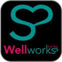 Wellworks For You icon