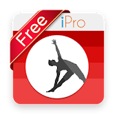 iPro Stretching Exercise Free