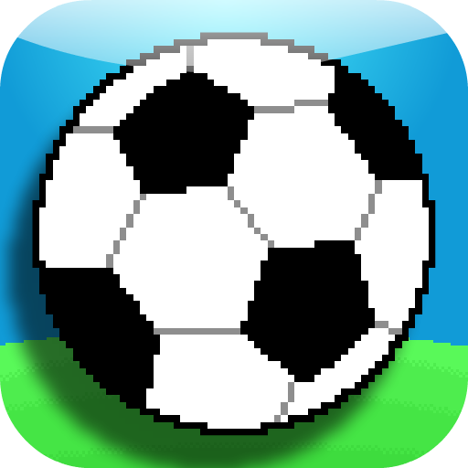Juggle Ball LOGO-APP點子