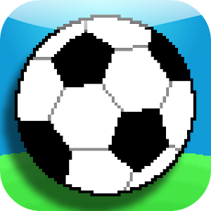Juggle Ball for PC and MAC