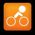 Bike PoA icon