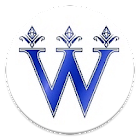 w-inds. Collection Pro icon