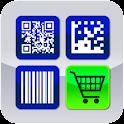 Mobiletag QR Code Scanner